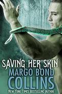 Saving Her Skin