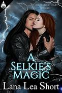 A Selkie's Magic