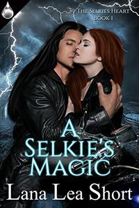 A Selkie's Magic