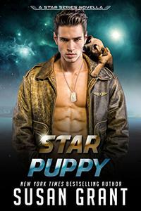 Star Puppy: a Star Series Heroes story