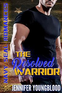 The Resolved Warrior
