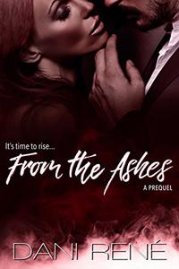 From the Ashes - A Prequel