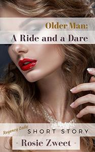 A Ride and a Dare
