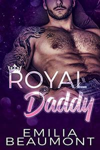 Royal Daddy