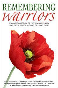 Remembering Warriors