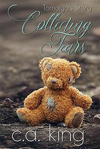 Tomoiya's Story: Collecting Tears