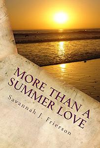 More Than a Summer Love