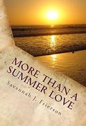 More Than a Summer Love