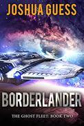 Borderlander