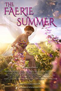 The Faerie Summer Bundle: A Twenty Ebook Box Set