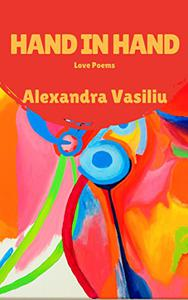 Hand in Hand: Love Poems