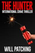 The Hunter: International Crime Thriller