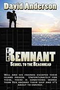 The Remnant: Sequel to the Beachhead