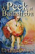 A Peek at Bathsheba