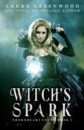 Witch's Spark