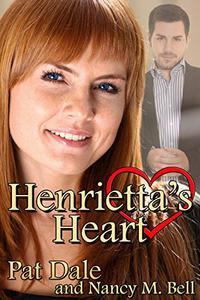 Henrietta's Heart