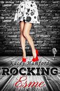 Rocking Esme