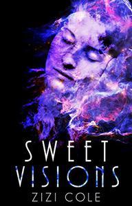 Sweet Visions