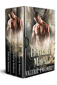 Eternally Mated Boxset