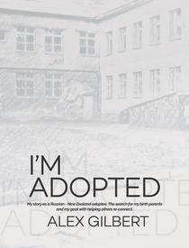 I'm Adopted