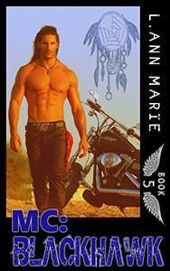 MC: Blackhawk: Book 5