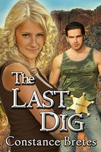 The Last Dig