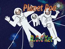Planet Poo