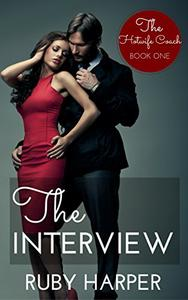 The Interview: The Hotwife Coach Book One