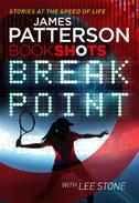 BREAK POINT BOOKSHOTS