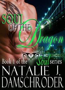 Soul of the Dragon