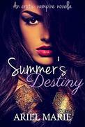 Summer's Destiny