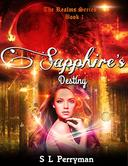 Sapphire's Destiny