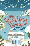 The Reading Group: December: A festive FREE short story (Part 1)