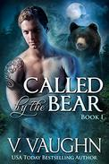 Called by the Bear - Book 1: BBW Werebear Shifter Romance