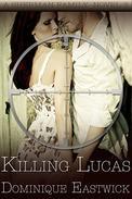 Killing Lucas