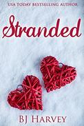 Stranded: A Christmas Romance
