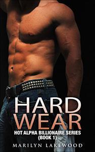 Hard Wear