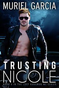 Trusting Nicole