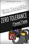 Zero Tolerance: Think Tank-Episode 2
