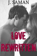 Love Rewritten