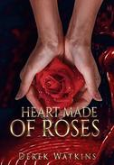 Heart Made Of Roses