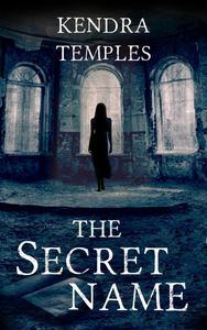 The Secret Name
