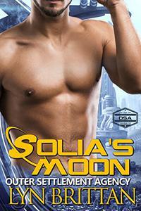 Solia's Moon
