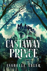 The Castaway Prince