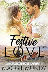 Festive Love