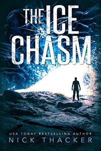 The Ice Chasm
