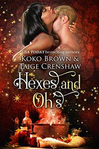 Hexes & Oh's