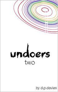 Undoers Two