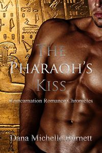 The Pharaoh's Kiss