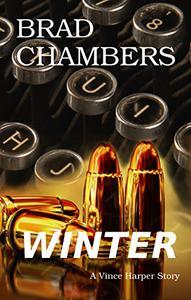 Winter: A Vince Harper Story